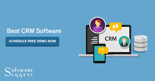 Dialer CRM Software In India